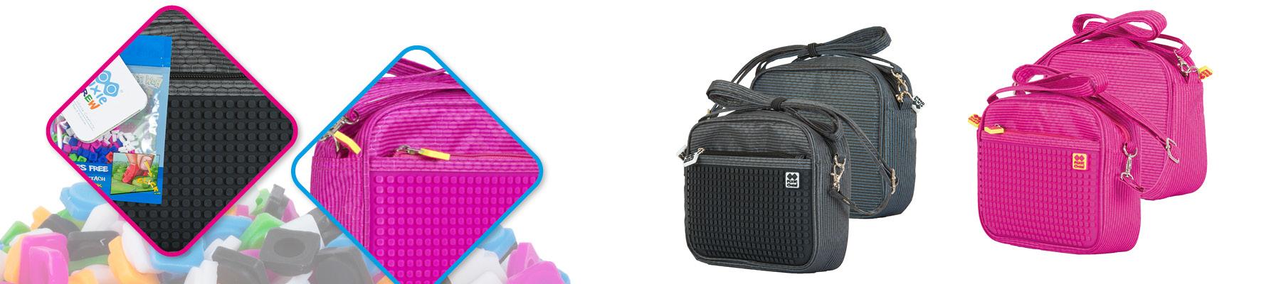 Pixie Crew - Pixie Handtasche